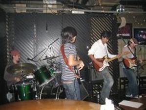 20101029blues